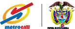 logo_page_metrocali_60x137