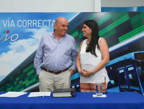Ingrid Ospina Realpe Metrocali21