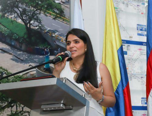 Ingrid Ospina Realpe Metrocali47