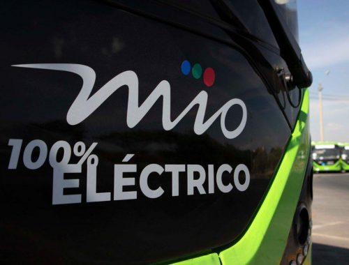 electrico (7)