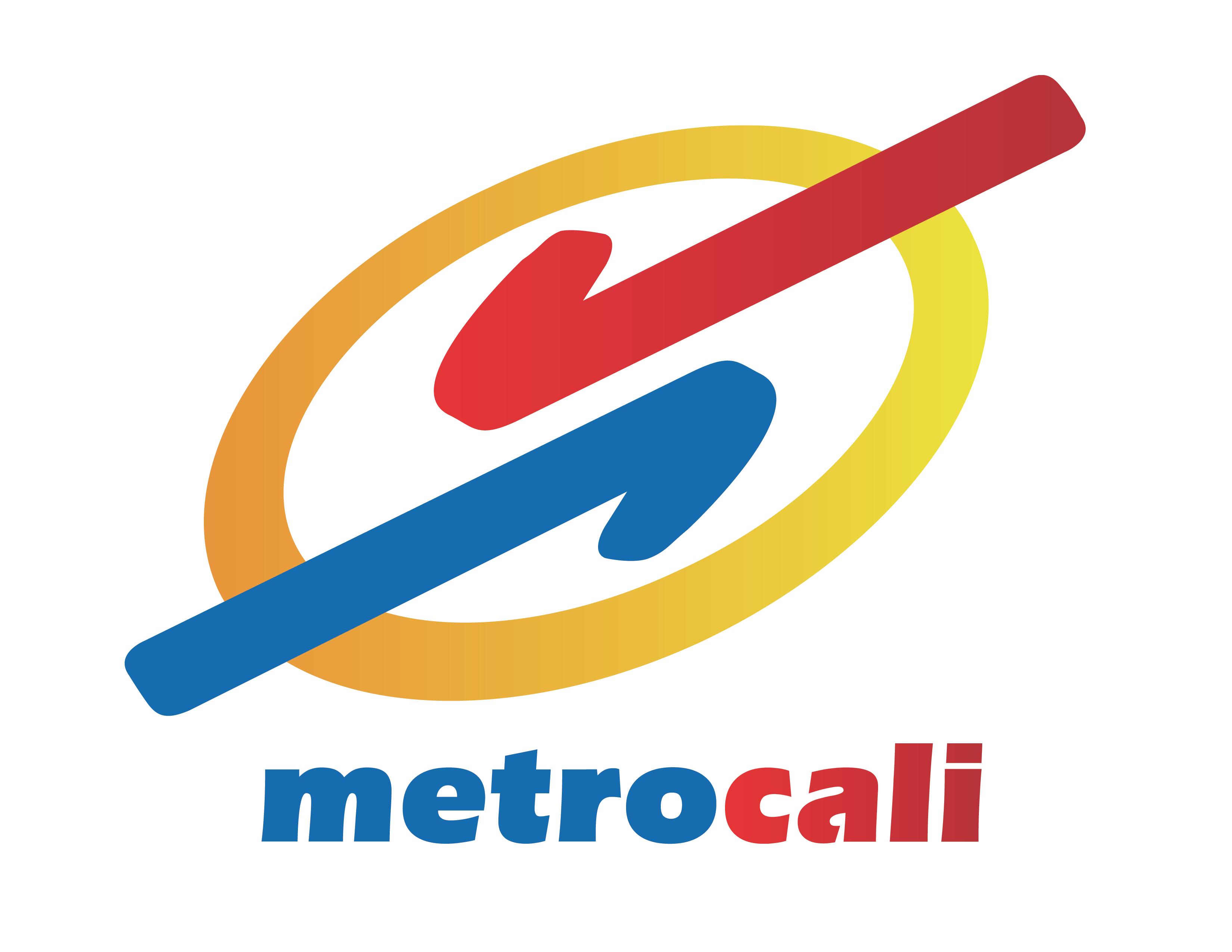 METROCALI